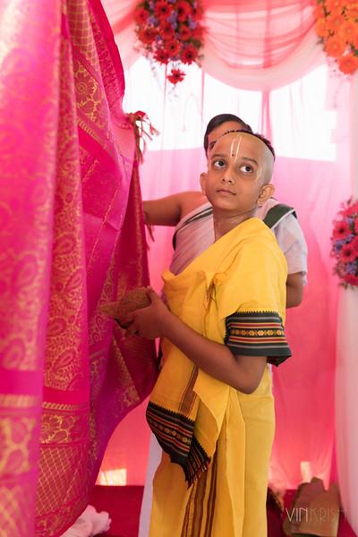 DSC_4641_Akarsh_Upanayana.jpg