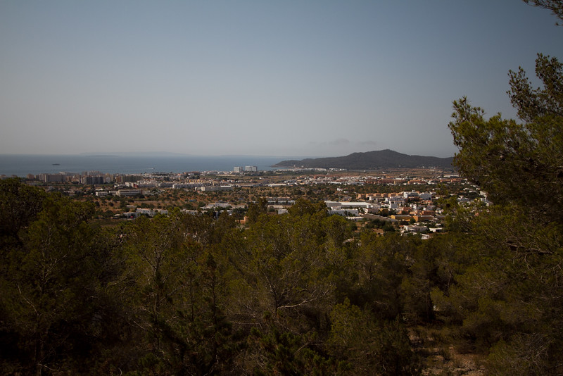 Ibiza 2015-18.jpg