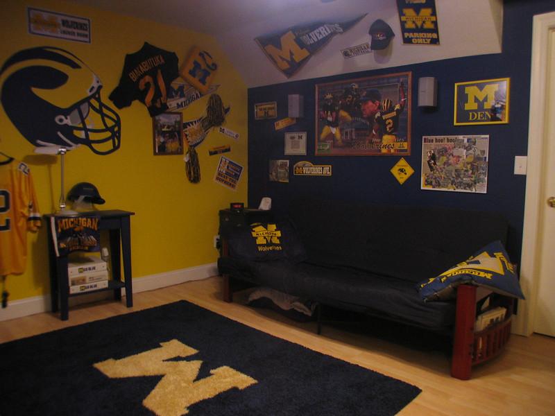 My Room 003.jpg