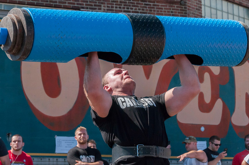 TPS Strongman 2014_ERF0846.jpg
