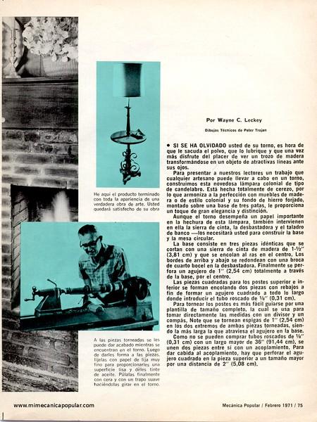 construya_esta_lampara_de_candelabro_febrero_1971-02g.jpg