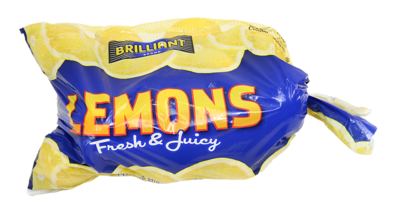Brilliant 6lb Bag.png