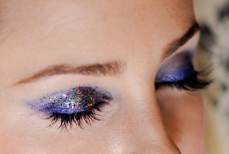 Makeup-110.jpg