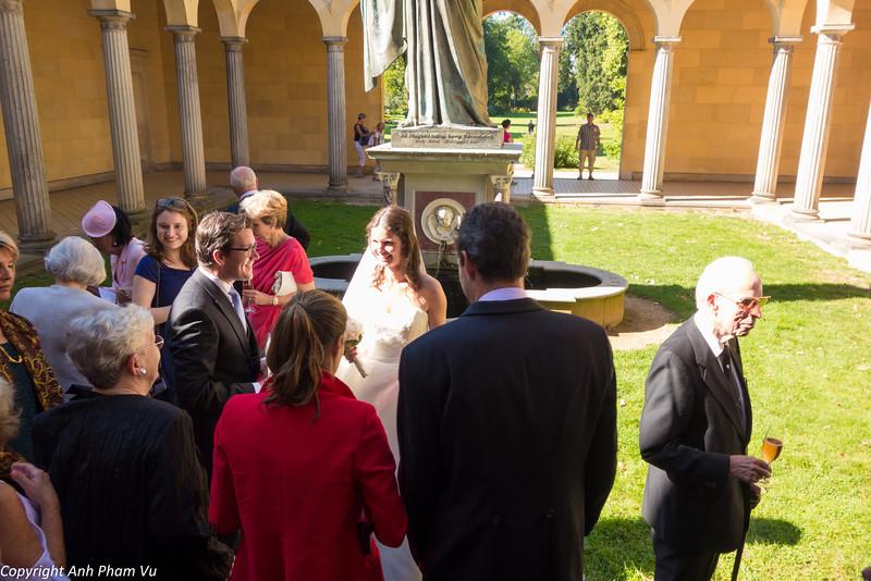 Uploaded - Wedding Sophie & Niko September 2013 030.jpg