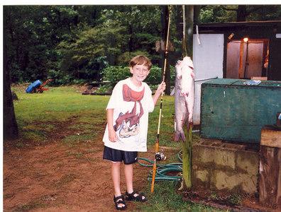 Arkansas 1997