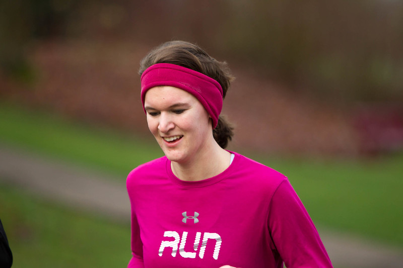 10 Miles Training Run  JHMT 20110123-19.jpg