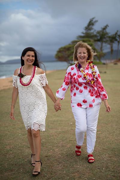 amani kauai photos-4.jpg