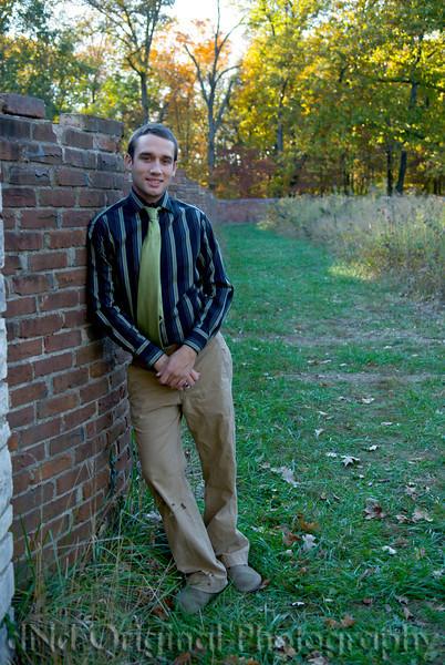 050 Craig White Senior Portraits.jpg