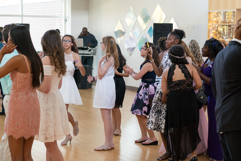 2017Culbreth8thGradeDance-03.jpg