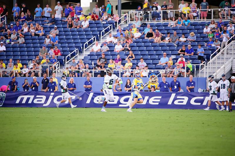 Florida Launch vs Chesapeake Bayhawks-8925.jpg