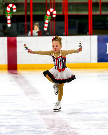 Stillwater_Figure Skating_Final 2019 122119