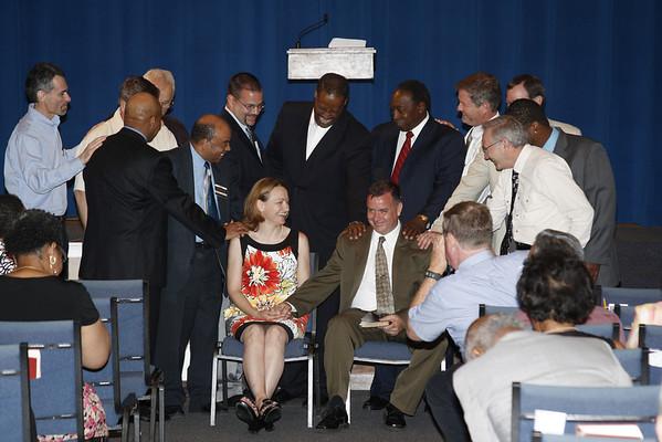 2011-05-22_Pastor Jack Hunt's Ordination