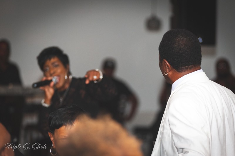 Larry Holsey Retirement and Birthday Party-147.jpg