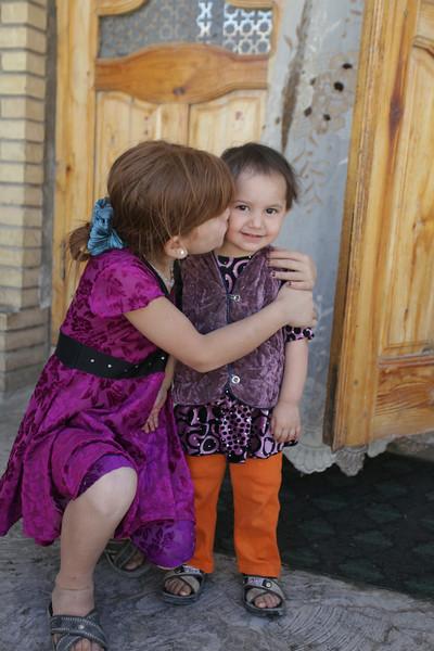 Uzbekistan5009.jpg