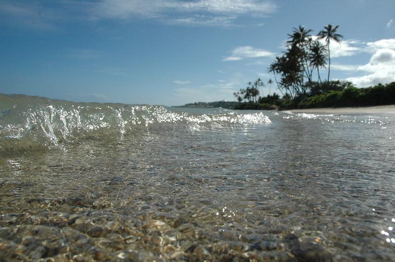 Hawaii - Kahala Beach-67.JPG
