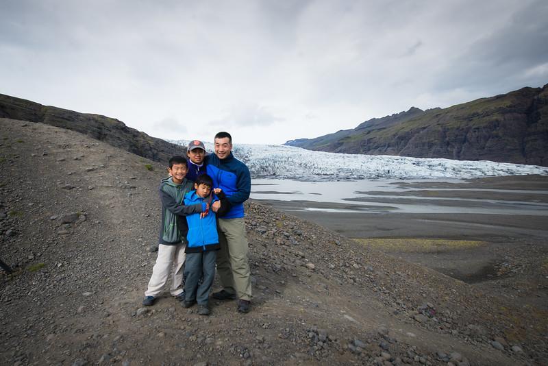 iceland-416.jpg