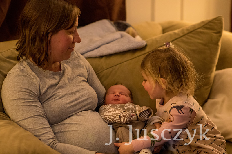 Jusczyk2021-4100.jpg