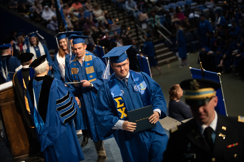 May 11, 2018 commencement -1970.jpg