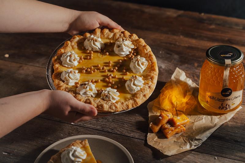 Pie.tylerboye.-40.jpg