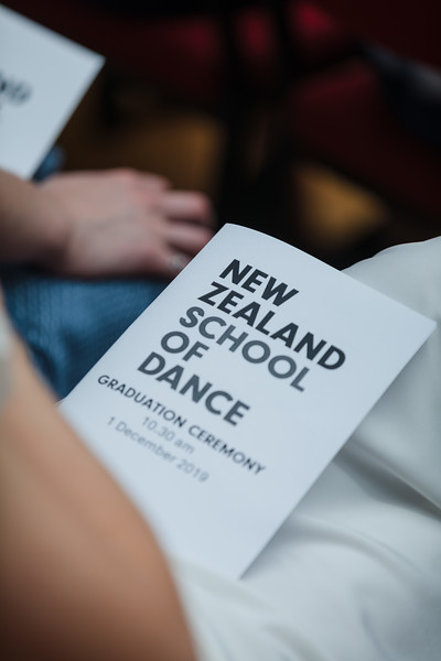 NZ School of Dance Graduation 2019-1.jpg