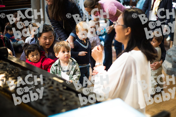 Bach to Baby 2017_Helen Cooper_Pimlico_2017-14-09-34.jpg