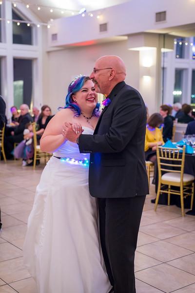 Marron Wedding-517-2.jpg