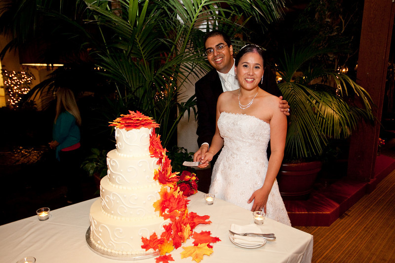 Emmalynne_Kaushik_Wedding-1202.jpg