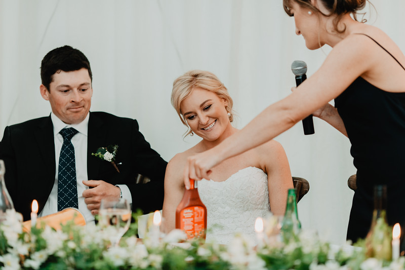 Sam + Louis Wedding-1211.jpg