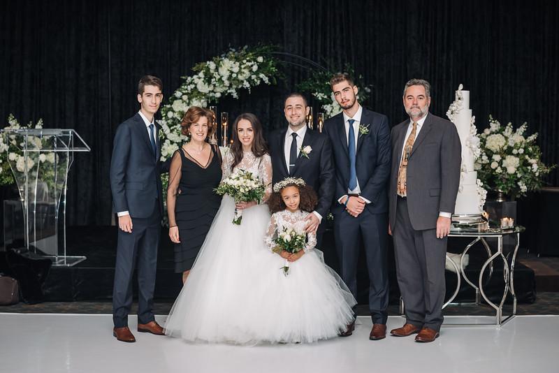 2018-10-20 Megan & Joshua Wedding-681.jpg
