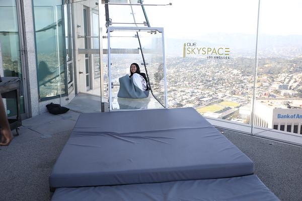 Junior/Senior Banquet 4/16/17