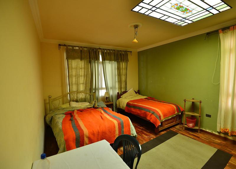 BOV_2100-7x5-Hotel Villa Eva.jpg