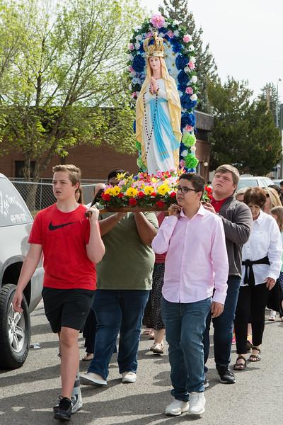St James Mary Procession 2018-14.jpg
