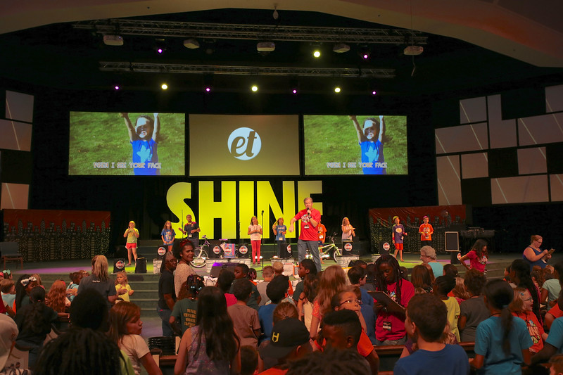 VBS CROWD__ 5.jpg