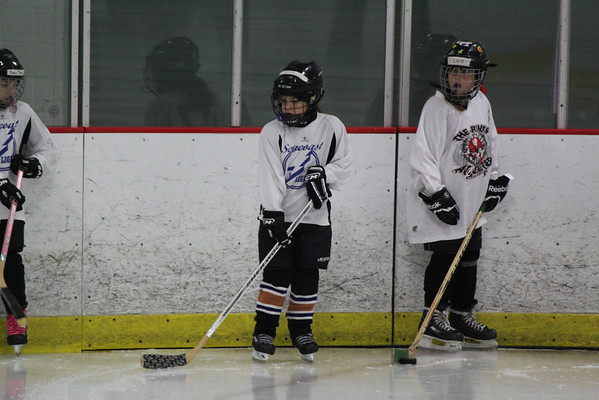 Katie Hockey Nov 10, 2012