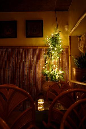 Thai Resturant