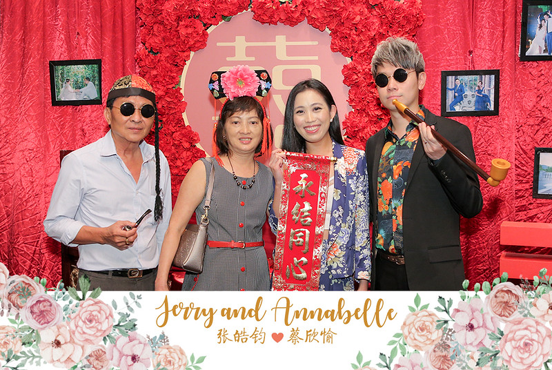 Vivid-with-Love-Wedding-of-Annabelle-&-Jerry-50168.JPG