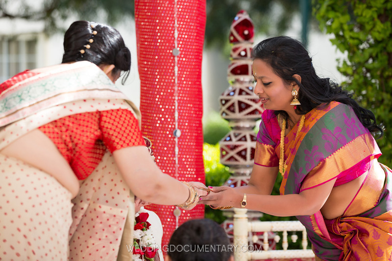 Sharanya_Munjal_Wedding-957.jpg