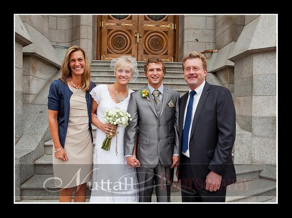 Christensen Wedding 033.jpg