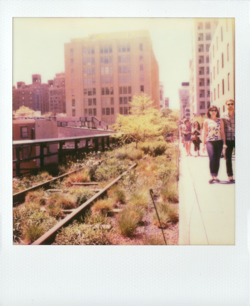 nyc-polaroid-02.jpg