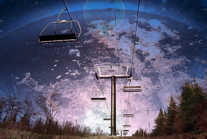 planet ski.jpg