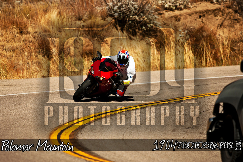20101003_Palomar Mountain_0266.jpg