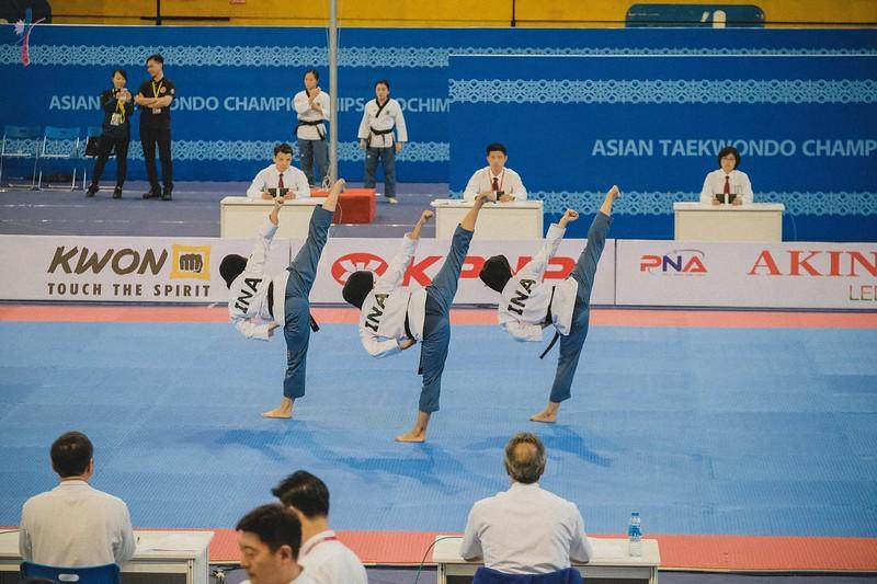Asian Championship Poomsae Day 2 20180525 0314.jpg