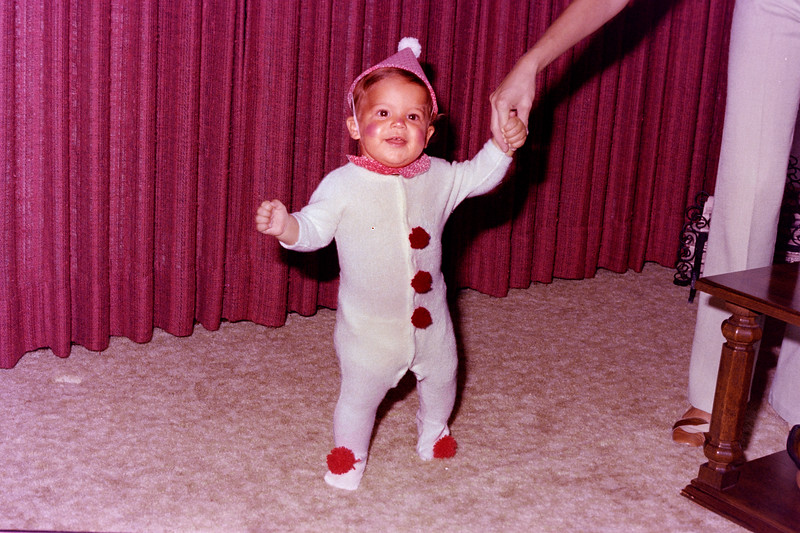 1975-10-30 #7 Anthony's 1st Halloween.jpg