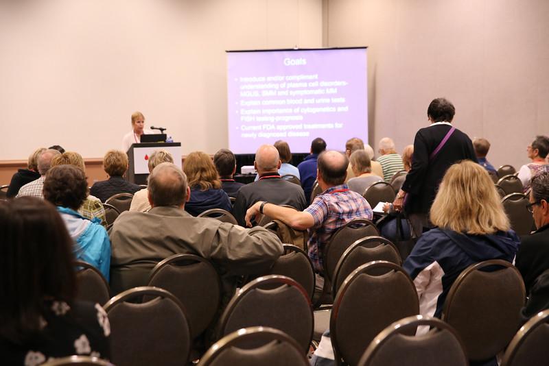 Blood Cancer Conference (130).JPG