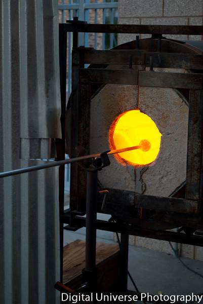 Glass-02-12-2011-4.jpg