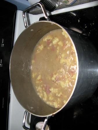 07-07 Pot pie