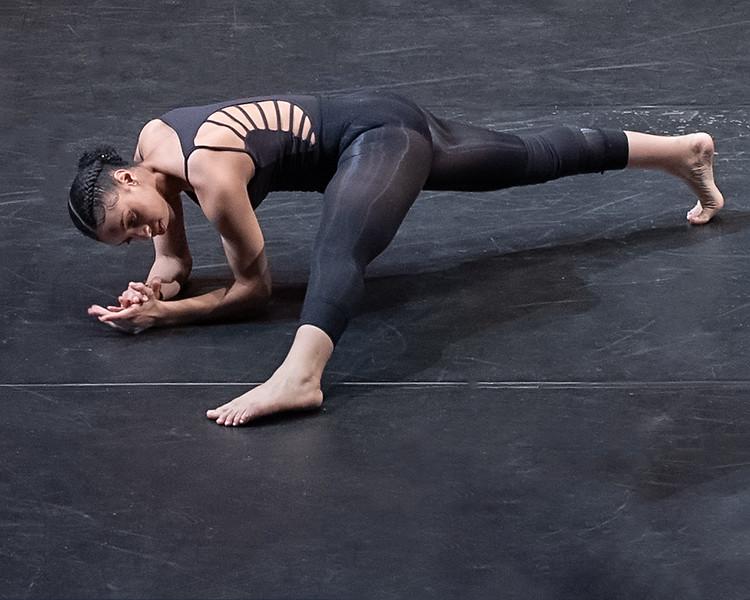 2020 01-18 LaGuardia Senior Dancer Showcase Saturday Matinee & Evening Performance (845 of 928)Edit#2.jpg
