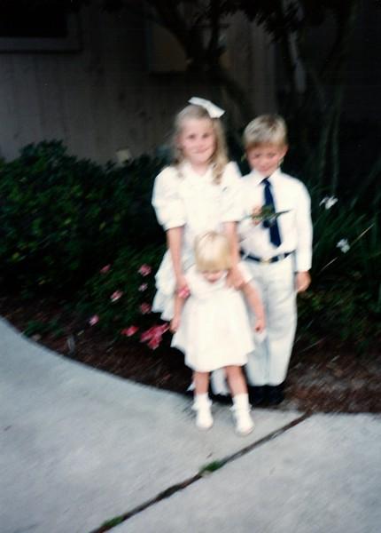 1989_Winter_Kids_in_Orlando__0018_a.jpg