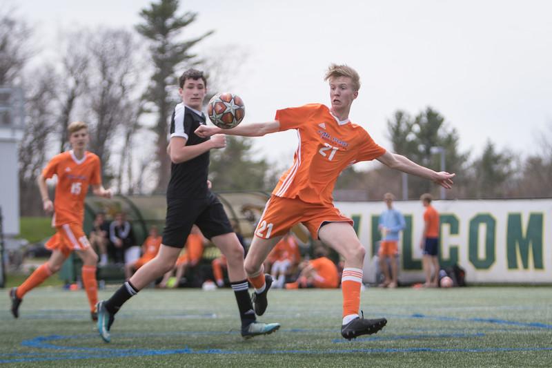 20190505_soccer-6441.jpg