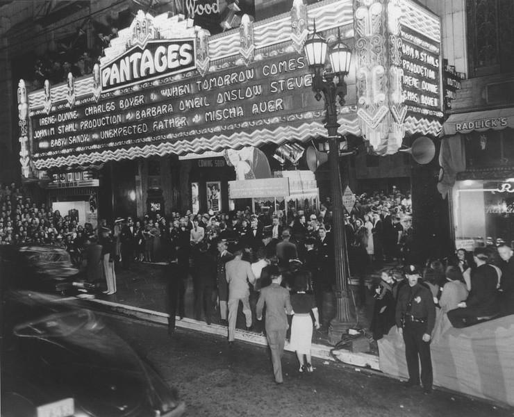 1939-HollywoodThen_amp_Now-116.jpg